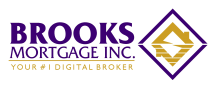 Frank Menjivar | Brooks Mortgage